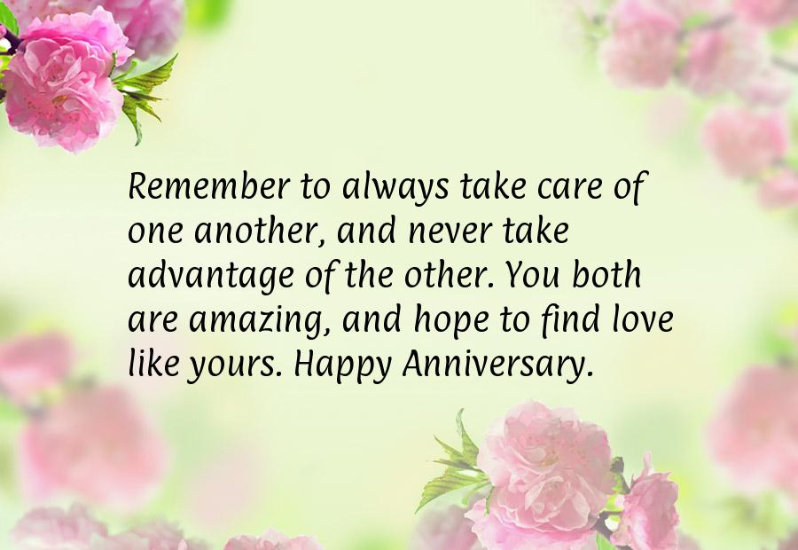 7 Year Wedding Anniversary Quotes: 7 Year Work Anniversary Quotes. QuotesGram