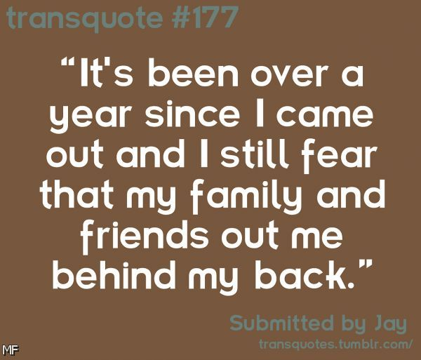 i hate my family quotes tumblr - photo #8