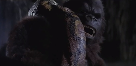 1976 King Kong Quotes QuotesGram