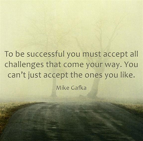 june motivational quotes quotesgram