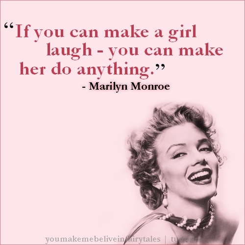 marilyn monroe quotes essay Marilyn monroe was known for many things, not least among them her ability to  wrangle a mate even.