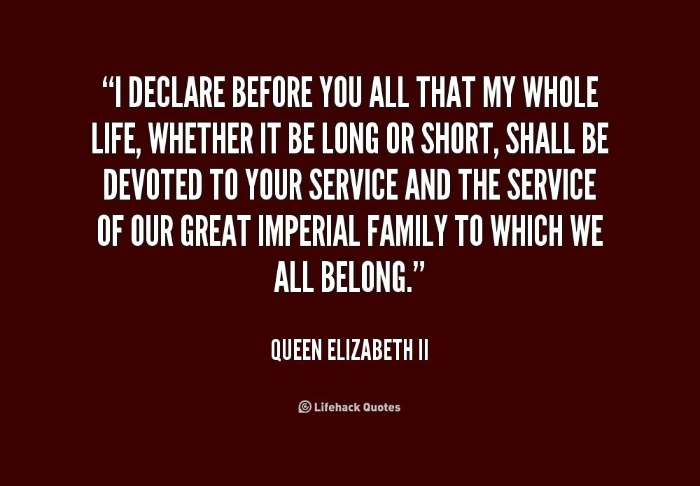 By Queen Elizabeth 1 Quotes. QuotesGram