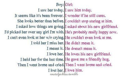 I love him quotes and sayings for facebook