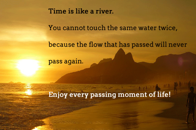 River Poems And Quotes. QuotesGram