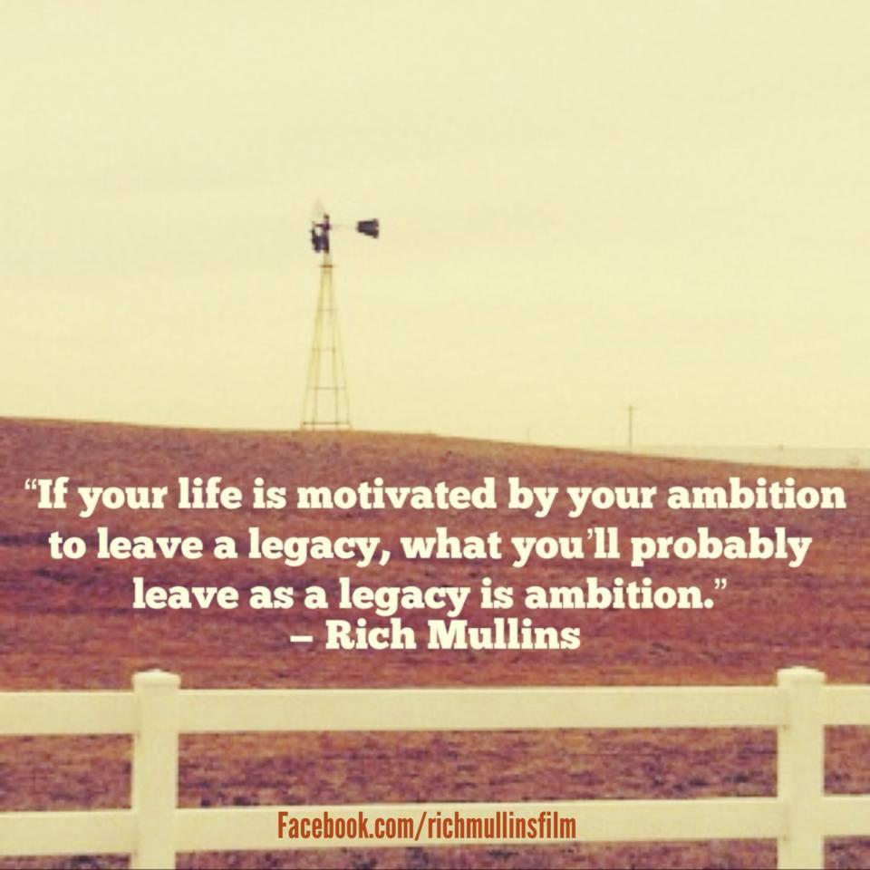 rich mullins quotes  quotesgram