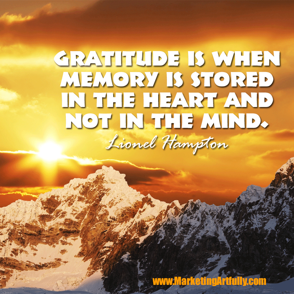 Quotes About Thanks And Appreciation: Business Appreciation Quotes. QuotesGram