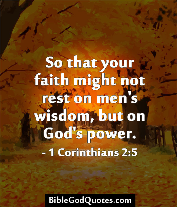 Christian Quotes About Wisdom. QuotesGram