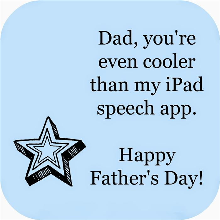 Funny Fathers Day Quote: Happy Fathers Day Quotes From Son. QuotesGram