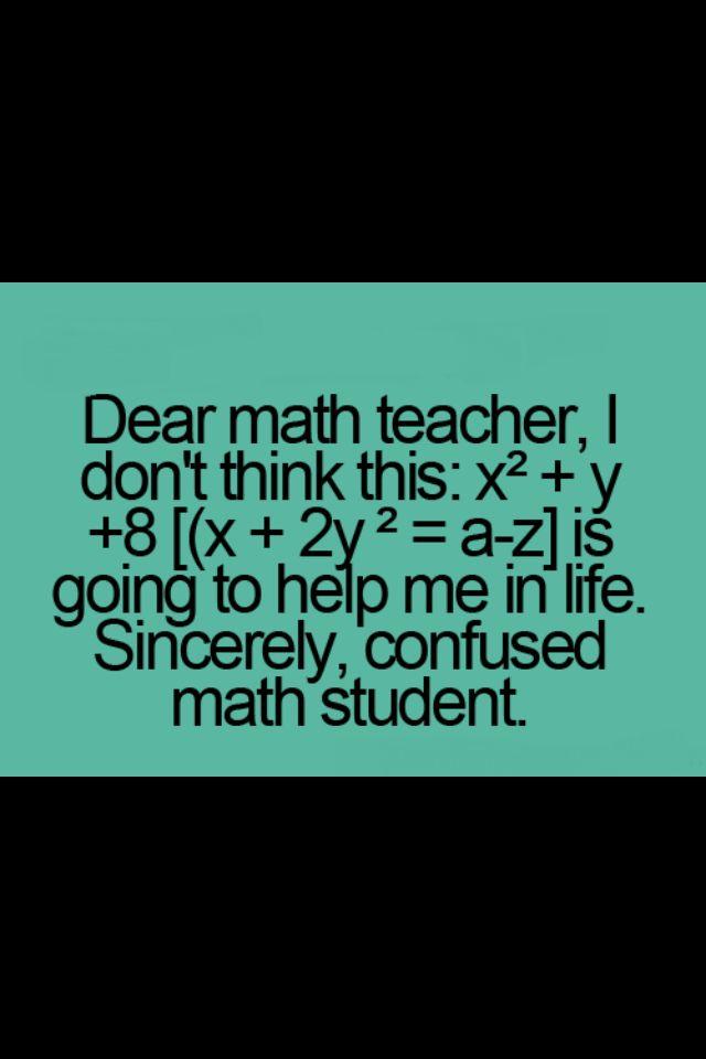 dear teacher quotes quotesgram