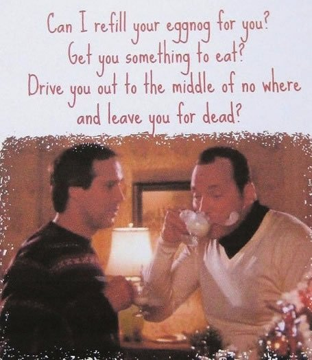 Bob Brown Chevy >> Christmas Vacation Best Movie Quotes. QuotesGram