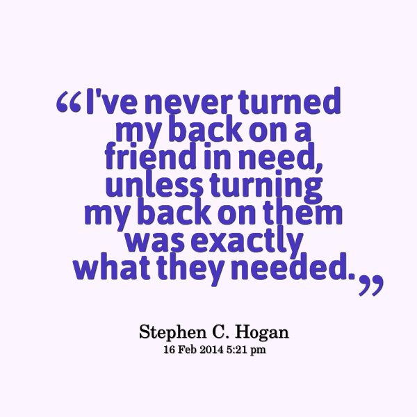Quotes About Friends Turned Family : Quotes about turning quotesgram