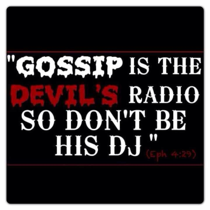 Gossip Sayings And Quotes Funny. QuotesGram