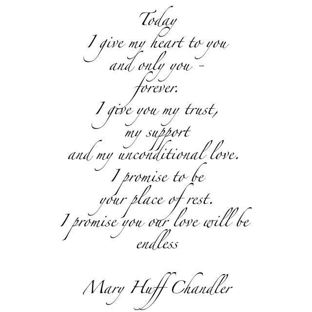 Anniversary Quotes Quotesgram: 35th Wedding Anniversary Quotes. QuotesGram