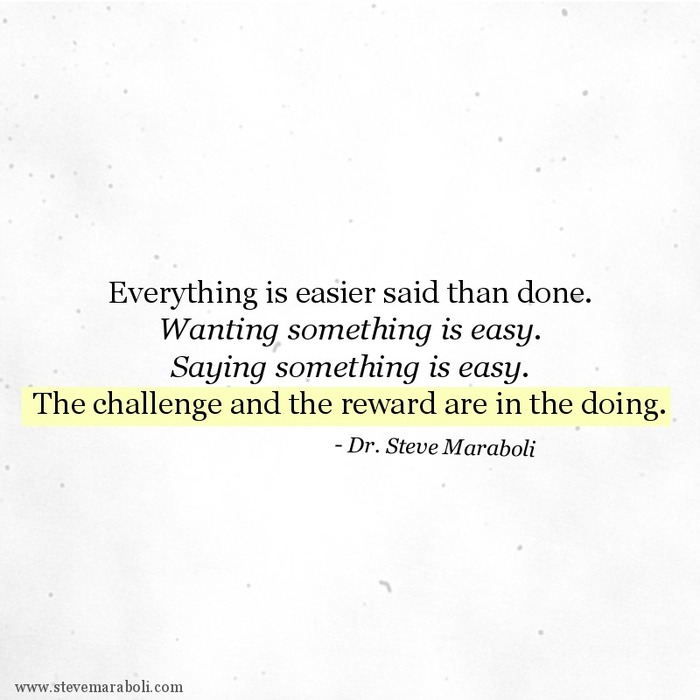 Quotes About Wanting Someone: Wanting Something You Cant Have Quotes. QuotesGram