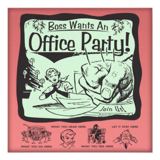 Party Invitation Funny Quotes. QuotesGram