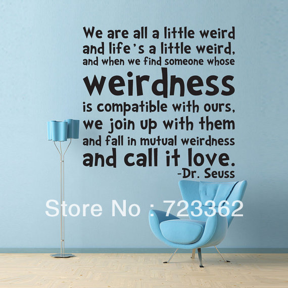 Dr Seuss Quotes About Home Quotesgram. Dr. Seuss Quotes Mean What You Say. Instagram Information Quotes. Short Quotes About Personal Strength. Nature Quotes Adventure. Morning Quotes For Work. Summer Without You Quotes. Morning Night Quotes. Birthday Quotes For Friends