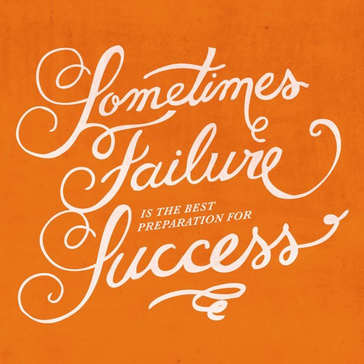 Inspirational Quotes About Failure: Inspirational Quotes About Failure And Recovery. QuotesGram