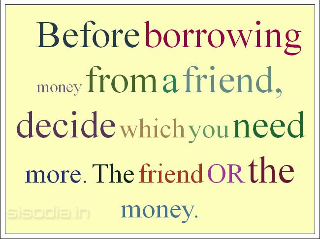 Love Money Quotes. QuotesGram