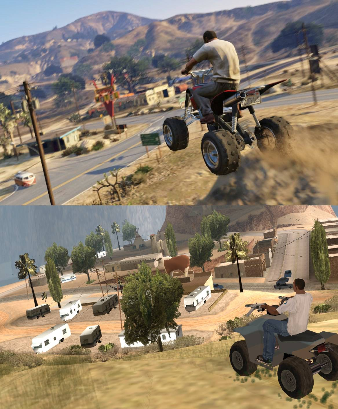 1348474719-gta5_vs_gta_san_andreas_quad.