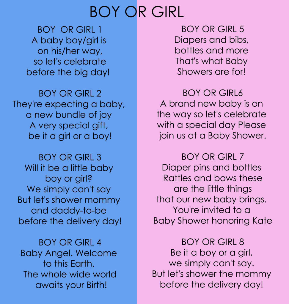 Baby Girl On The Way Quotes: Cute Quotes For Girls Baby Shower. QuotesGram