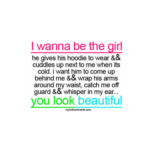 Dumb Boyfriend Quotes: Funny Boyfriend Quotes And Sayings. QuotesGram