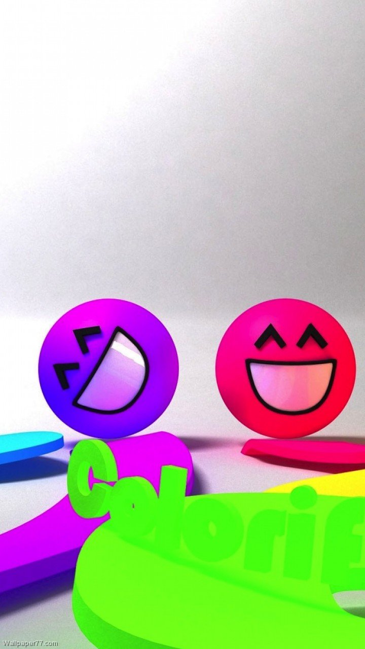 Smileys Faces hd Pictures image size 1440x900 free ... |Funny Smiley Faces Wallpaper
