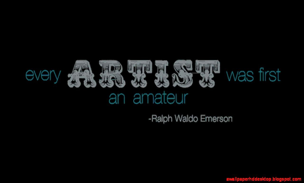Inspirational Quotes Art. QuotesGram