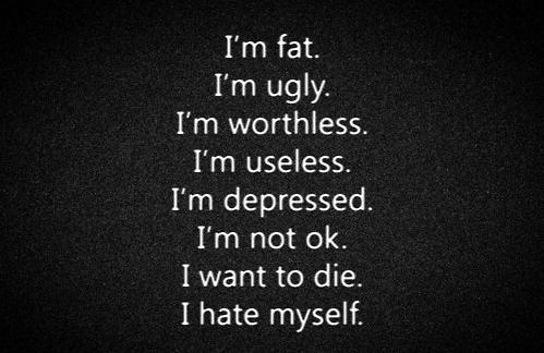 Please Kill Me Quotes. QuotesGram