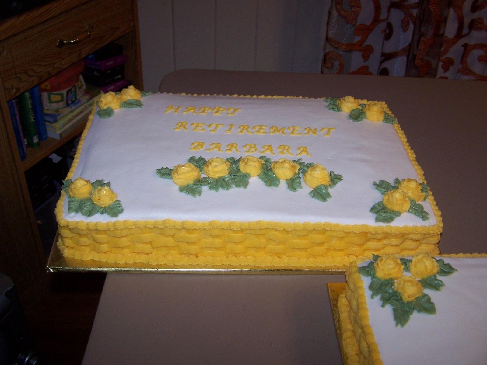 Cake Decoration Quotes : Quotes About Cake Decorating. QuotesGram