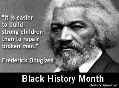 African American Youth Quotes. QuotesGram