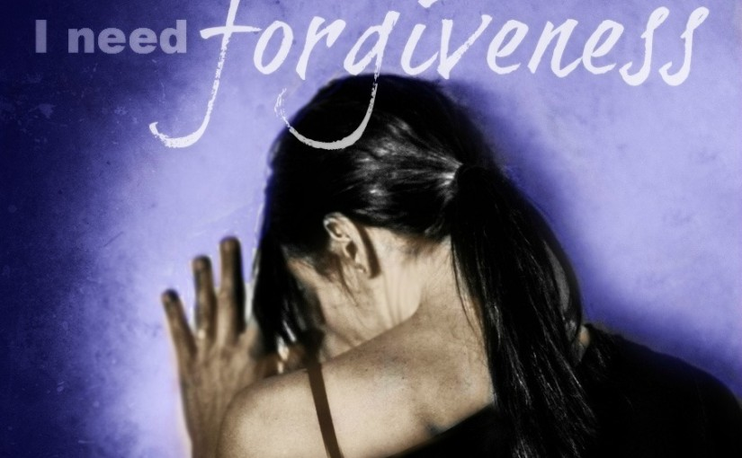 Games to Teach Teens Forgiveness How To Adult