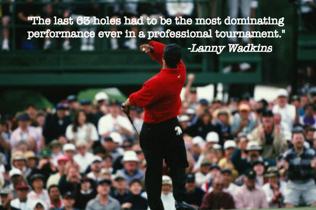 tiger woods quotes  quotesgram
