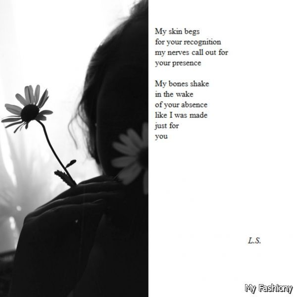 Sad Quotes About Depression: Black And White Quotes About Happiness. QuotesGram