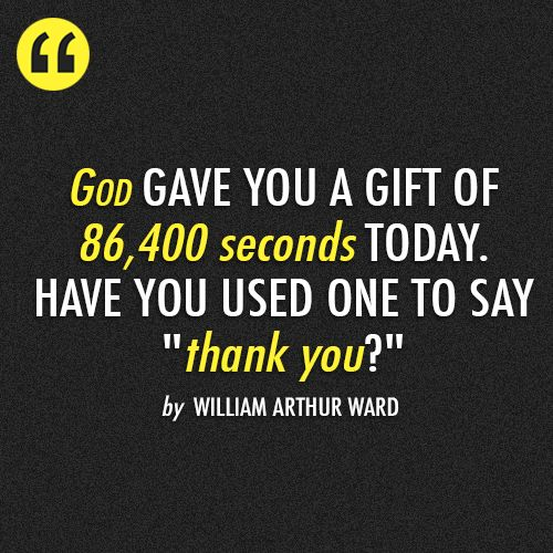 Famous Quotes About God: Most Famous Quotes About God. QuotesGram