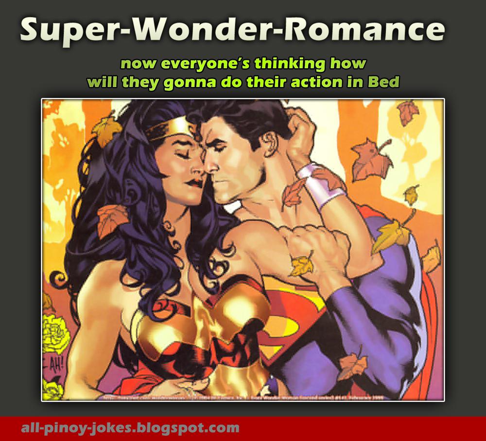 Romantic Superman Quotes Quotesgram-6254