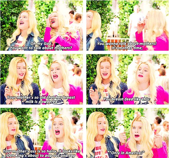 White Chicks Yo Mama Quotes Quotesgram