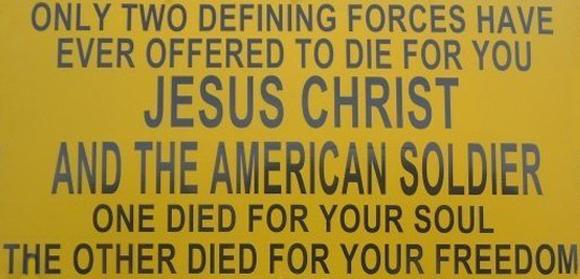 American Soldiers Quotes. QuotesGram