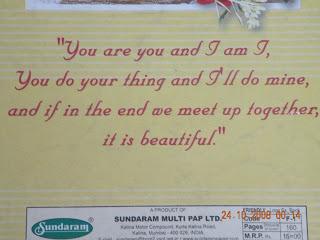 Teammate Friendship Quotes. QuotesGram