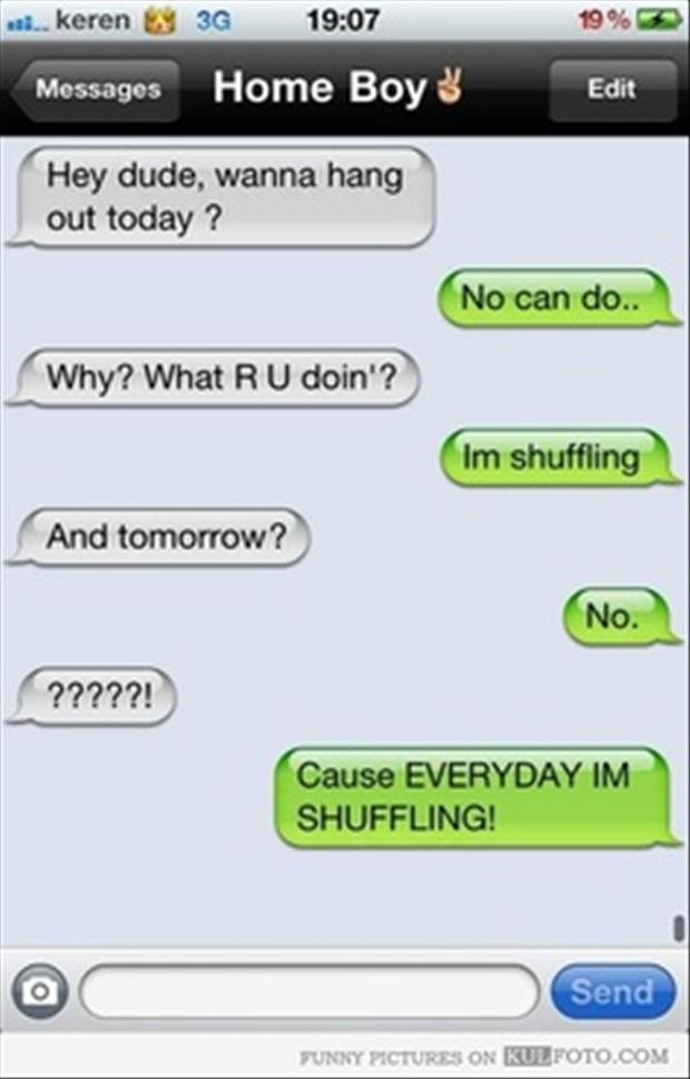 Best Friend Funny Quotes Texts. QuotesGram