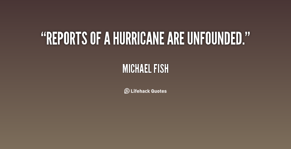 Looking For Alaska Hurricane Quote: Inspirational Quotes About Hurricanes. QuotesGram