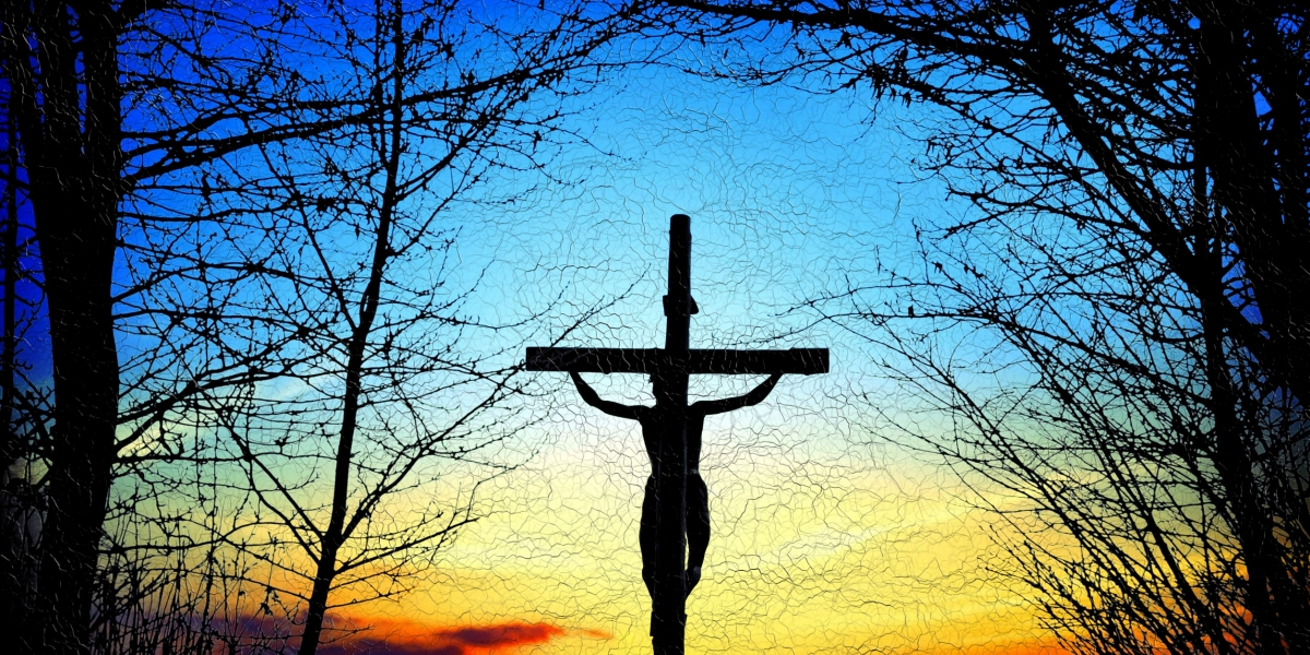 Good Friday Quotes From The Bible: Bible Good Friday Quotes. QuotesGram