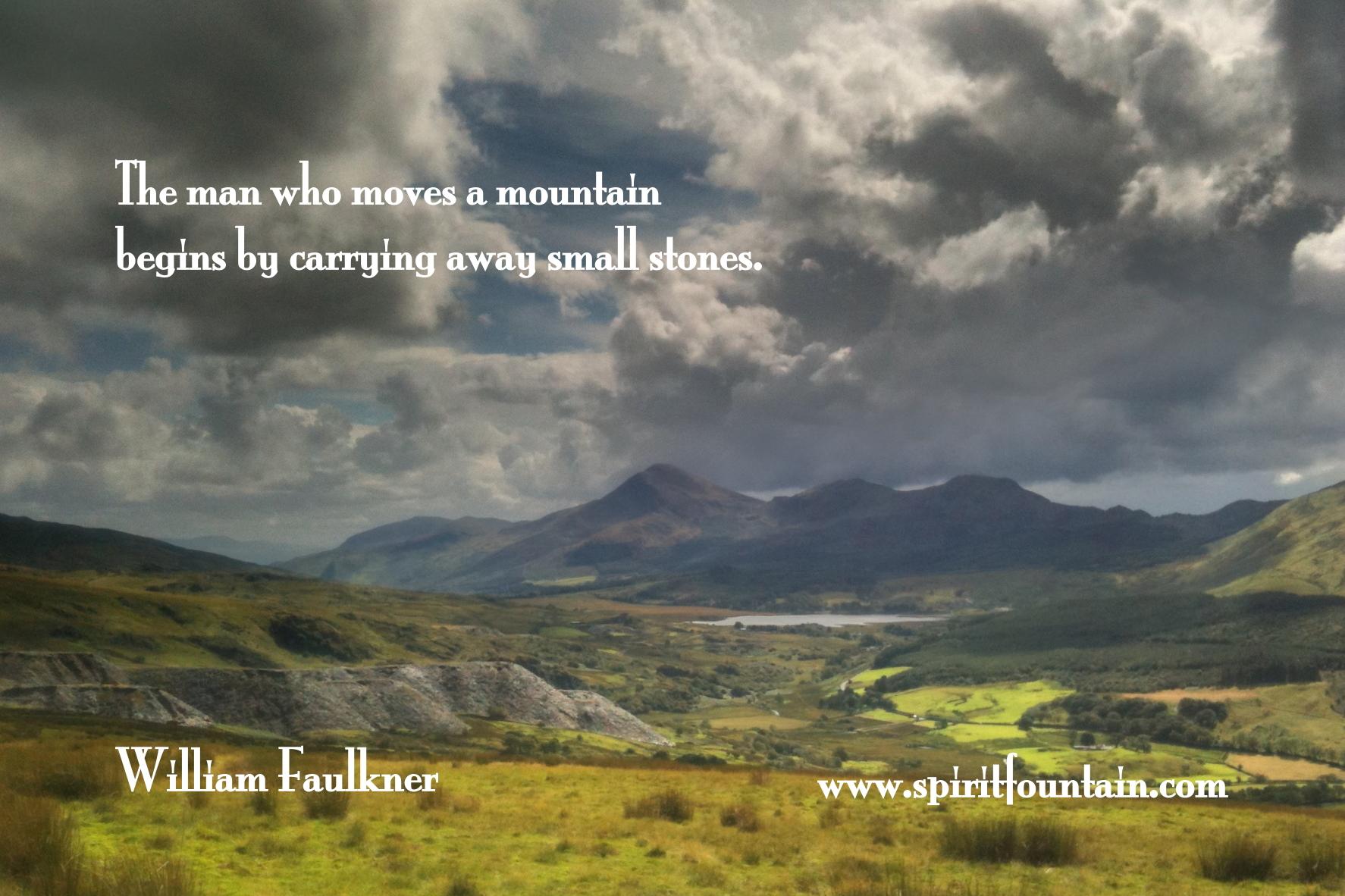 motivational quotations images pictures - photo #43