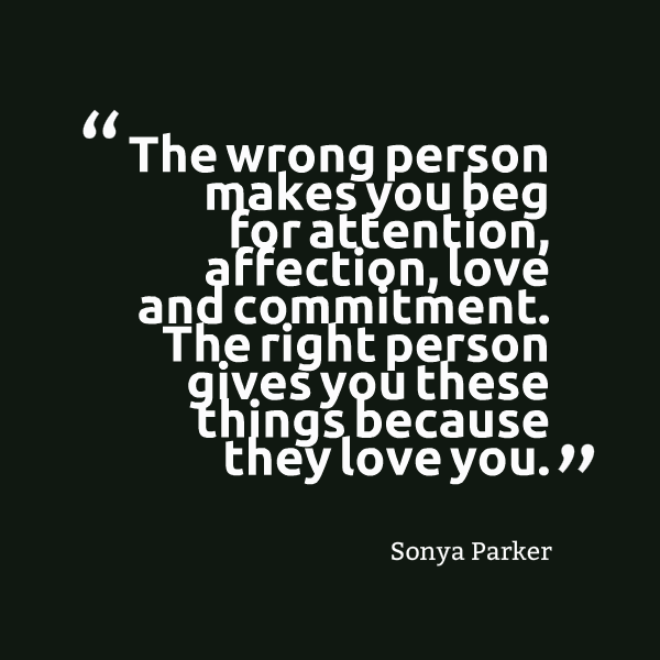 Commitment Quotes For Work Quotesgram: Commitment Quotes Relationships. QuotesGram