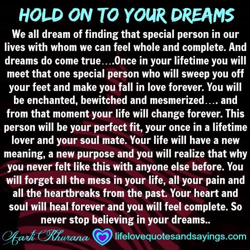 dont give up on finding love quotes The process of finding your partner is a rewarding journey unto itself that will teach you a lot about yourself and life while there may be many ups and downs on this path, it is important to remember that every lesson serves its purpose.