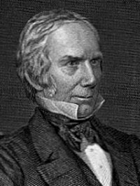 Jacksonian Democracy and its Characteristics and ...  |Henry Clays Life Timeline