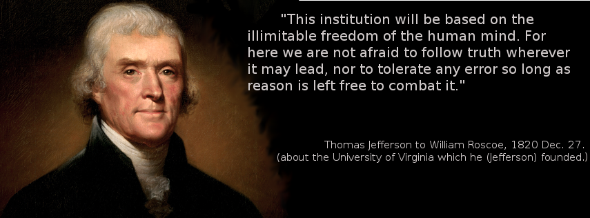 Famous Quotes Thomas Jefferson Independence Quotesgram