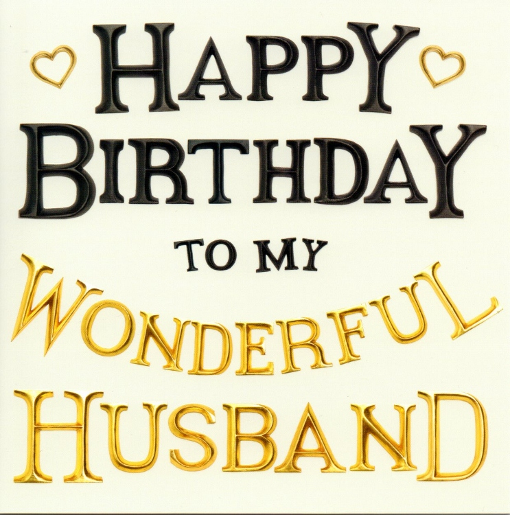 Happy Birthday Amitabh Bachchan Quotes: Happy Birthday Husband Funny Quotes. QuotesGram