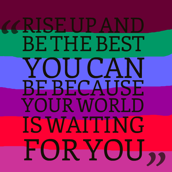 Be Your Best Erfahrungen