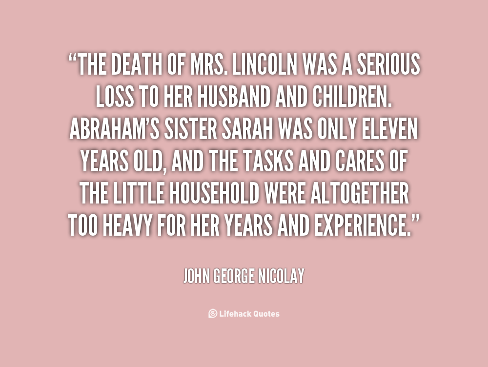 loss of husband quotes quotesgram