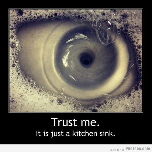 Funny Scared Quotes: Funny Scared Snake Quotes. QuotesGram